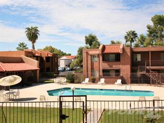 Apartment for rent in Riverstone - 1A | One Bedroom, Tucson City, AZ, 85712