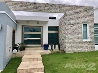 Residential Property for sale in 1777 San Alejandro Street, San Ignacio, San Juan, PR, 00927