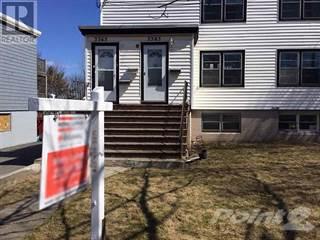 Multi-family Home for sale in 3363 Joseph Howe Drive, Halifax, Nova Scotia