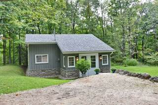 Residential Property for sale in 486056 Grey Road 30, Grey Highlands, Ontario