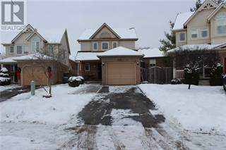 Single Family for sale in 845 BLACKSMITH STREET, London, Ontario