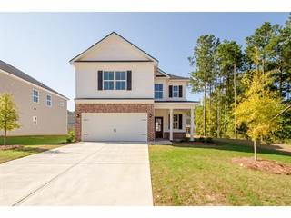 Photo of 869 Chesham Avenue, Columbia county, GA