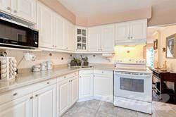 Residential Property for sale in 2445 Homelands Dr, Mississauga, Ontario, L5K2C6