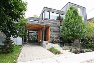 Single Family for sale in 148 IVY CRESCENT, Ottawa, Ontario