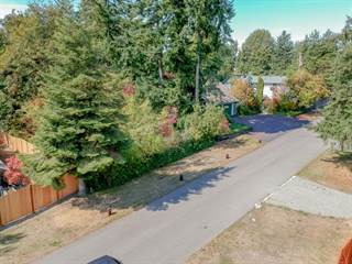 Other Real Estate for sale in 251XX 11th Avenue S, Des Moines, WA, 98198