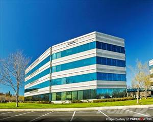 Office Space for rent in 6801 Koll Center Pkwy, Pleasanton, CA, 94566