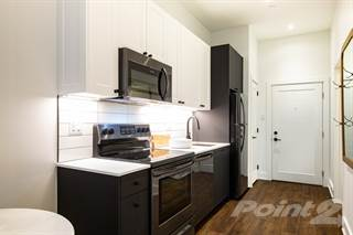 2 Bedroom Apartments For Rent In Southwest Philadelphia Pa Point2