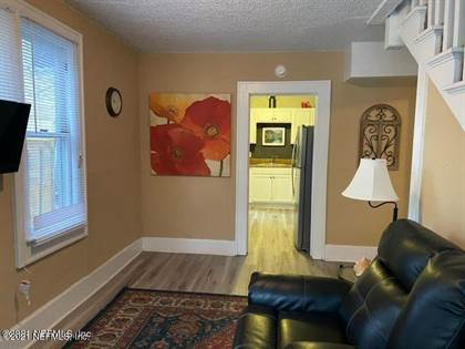 Residential for sale in 910 W 18TH ST, Jacksonville, FL, 32209