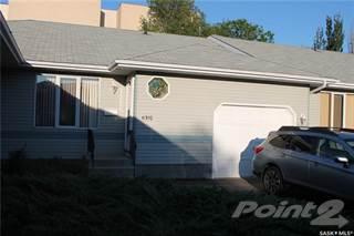 Residential Property for sale in 6310 Engel DRIVE, Regina, Saskatchewan