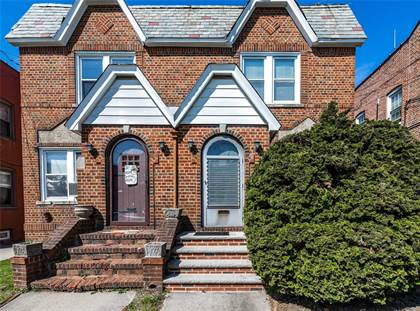 Residential Property for sale in 9452 239 St, Floral Park, NY, 11001