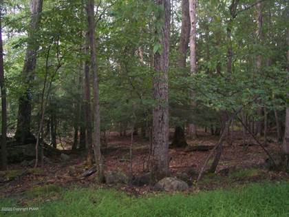 Lots And Land for sale in Lot 69 Skyline Dr, Canadensis, PA, 18325