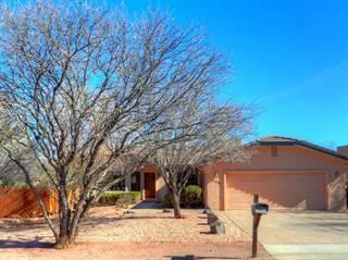 House for sale in 330 Last Wagon Drive, Sedona, AZ, 86336