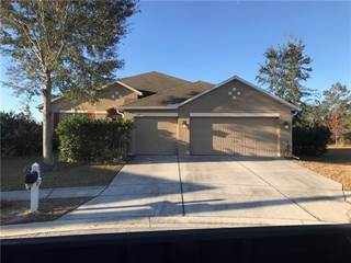 Single Family for rent in 13267 HAVERHILL DRIVE, Spring Hill, FL, 34609