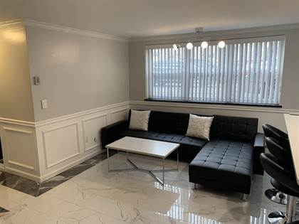 Residential Property for sale in 1 CONGRESS ST A7, Jersey City, NJ, 07307