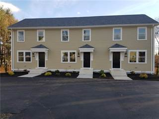 Single Family for sale in 36 King Street 4, Warwick, RI, 02886