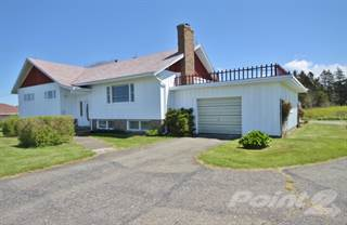 Residential Property for sale in 1358 ROUTE 1 CHURCH POINT, Church Point, Nova Scotia