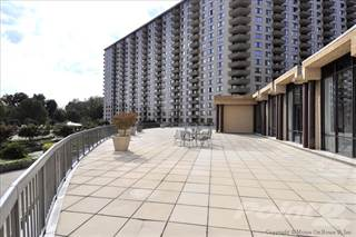 Residential Property for sale in 5225 Pooks Hill Rd. # 1327-S, Bethesda, MD, 20814