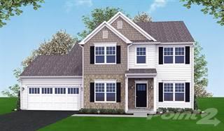 Single Family for sale in Waverly Lane, Farmington, PA, 17015