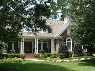 Single Family for sale in 148 Stonington Drive, Murrells Inlet, SC, 29576