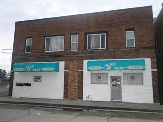 Comm/Ind for sale in 508 Moen Avenue, Rockdale, IL, 60436