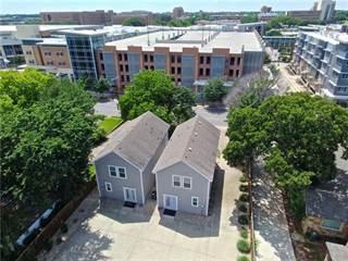 Multi-family Home for sale in 511 S Center Street, Arlington, TX, 76010