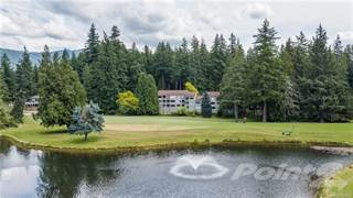 Condo for sale in 2 Marigold Dr. #27, Bellingham, WA, 98229