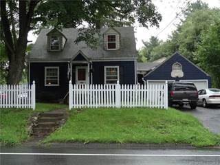 Multi-family Home for sale in 809 South Main Street, Torrington, CT, 06790
