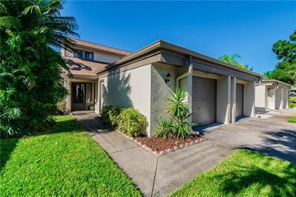 Residential Property for sale in 1203 PALM DRIVE 1203, Tarpon Springs, FL, 34689