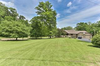Single Family for sale in 5478 South Farm Rd 181, Springfield, MO, 65804