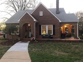 Single Family for sale in 105 Maple Street, Dallas, NC, 28034