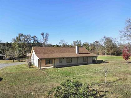 Residential Property for sale in 4022 Locust, Gilmer, TX, 75645