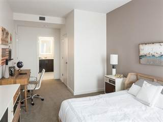 Apartment For Rent In Tower280   1 Bedroom, 1 Bath 912 Sq. Ft.