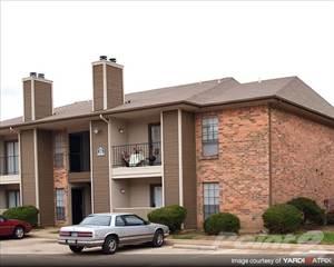 Apartment for rent in Regal Crossing - B4, Dallas, TX, 75237