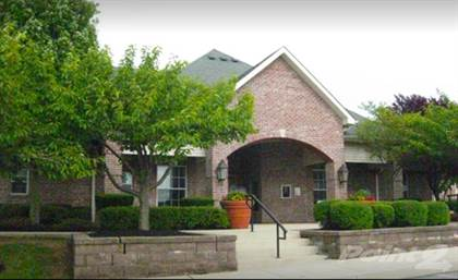 Apartment for rent in 8301 Presidents Drive, Pleasant View, PA, 17036