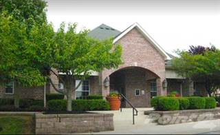 Apartment for rent in Waterford at Summit View, Pleasant View, PA, 17036