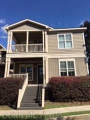Single Family for sale in 25806 Pollard Road 104, Daphne, AL, 36526