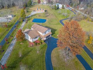 Single Family for sale in 15126 West 147TH Street, Homer Glen, IL, 60491