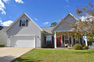Single Family for sale in 4125 N Rosewood Drive, Bloomington, IN, 47404