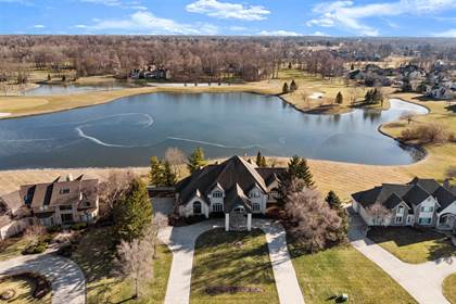 Residential Property for sale in 1401 Sycamore Hills Parkway, Fort Wayne, IN, 46814