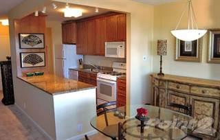 Apartment for rent in Dorchester - dor-0bTE, Clayton, MO, 63105