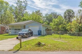 Single Family for sale in 1082 LAKE FOREST BLVD, Jacksonville, FL, 32208