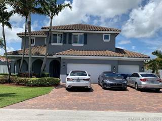 Single Family for sale in 13301 SW 210th St, Miami, FL, 33177