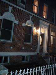 Multi-family Home for sale in 1339 70 Street, Brooklyn, NY, 11228