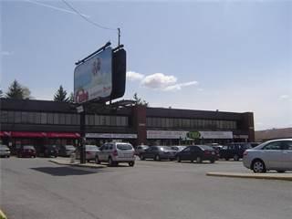 Office Space for rent in 2442 ST JOSEPH BOULEVARD UNIT, Ottawa, Ontario