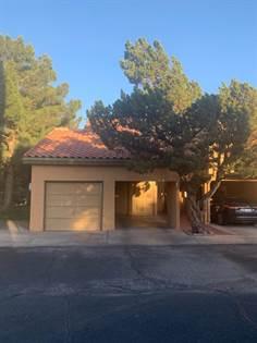 Multifamily for sale in 1644 lomaland, El Paso, TX, 79935