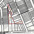 Lots And Land for sale in 5600 GOVANE AVENUE, Baltimore City, MD, 21212