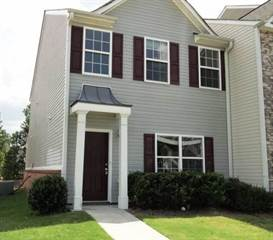 Townhouse for sale in 2188 Olmadison View, Atlanta, GA, 30349
