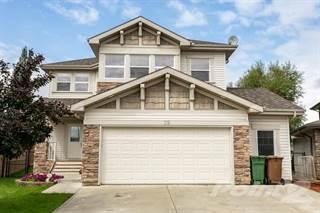 Residential Property for sale in 39 Nicola Road, St. Albert, Alberta, T8N 7M7