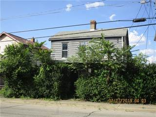 Single Family for sale in 1525 Pennsylvania Ave, Monaca, PA, 15061