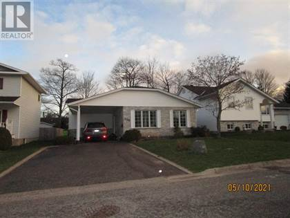 Single Family for sale in 150 Panoramic DR, Sault Ste. Marie, Ontario, P6B6E2